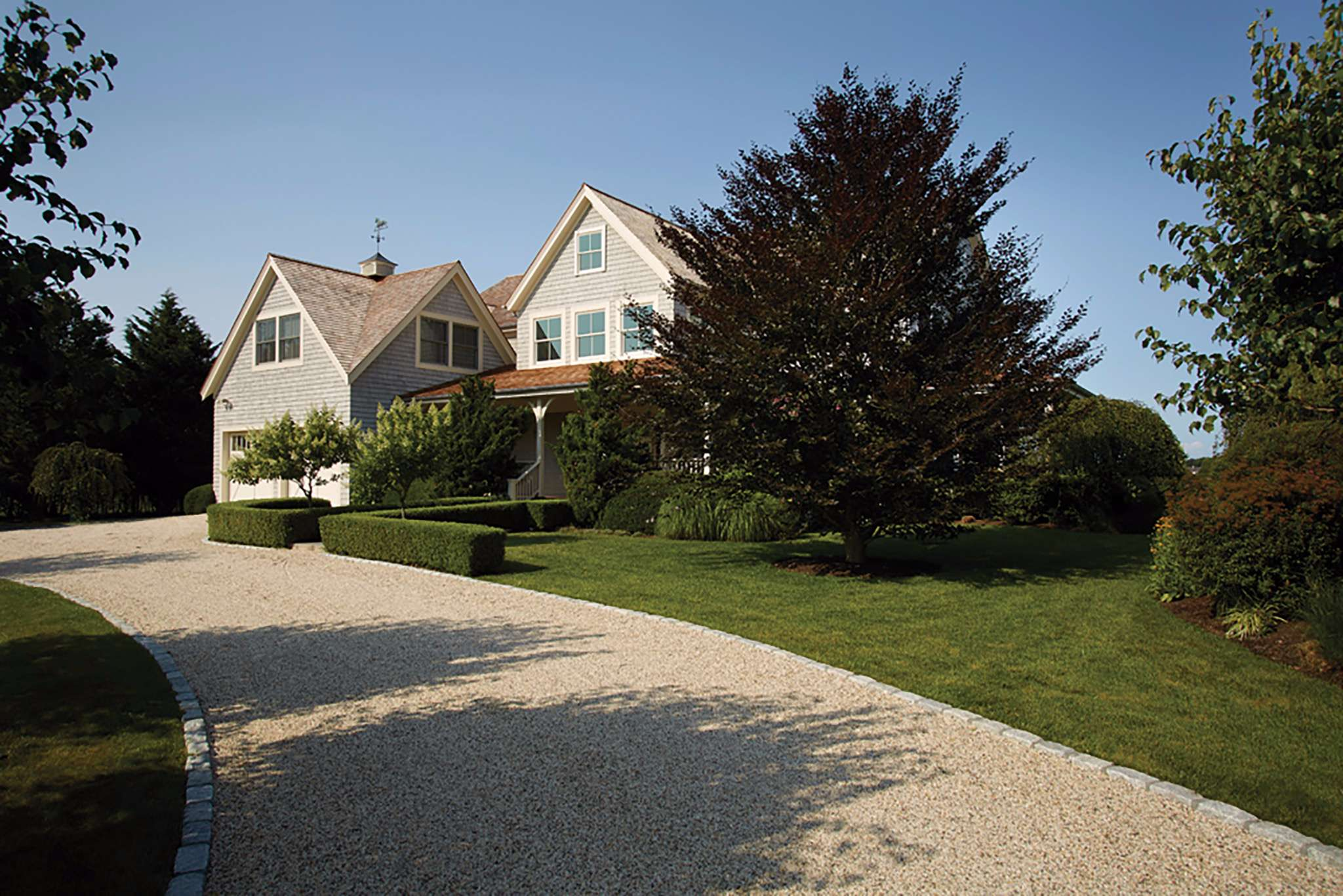 Additional photo for property listing at Sagaponack Beauty 124 Hedges Lane,  萨加波纳克, 纽约州